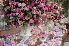 decoracao-casamento-rosa-fabio-borgatto-11-580x386
