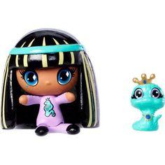 Monster High Room, Monster High School, Monster High Dolls, Ok Ko Cartoon Network, Cool Wraps, Mini Monster, Dynamic Poses, Best Kids Toys, Diy For Girls