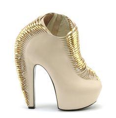 Extravagant Designer Shoes fashion-shoes