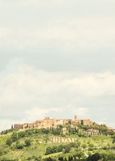 There's nothing more romantic and spectacular than the Italian countryside. Italy   #mikelarson   Mike Larson Photography