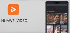Huawei Video como alternativa a Netflix en el móvil: un agregador que añade emisiones en directo   Disfrutar de películas y series en el móvil se ha vuelto tan relevante que todas las grandes se han volcado en esa opción. A las Netflix o HBO de turno se les suman servicios como YouTube o Twitch que copan el segmento y tratan de convertirnos en espectadores fieles a esas plataformas.  Sin embargo en Huawei también quieren tratar de llevarse un trozo de ese jugoso pastel y han lanzado Huawei…