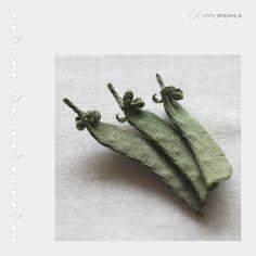 crochet by jung jung