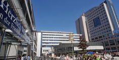Friedrich-Schiller-Universität Jena - Jena - Thüringen