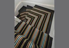 Residential Carpets | Hartley & Tissier
