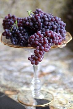 #Sicily red #grapes. Enjoy your  #september #holidays at #Trapani www.bebtrapanigranveliero.it