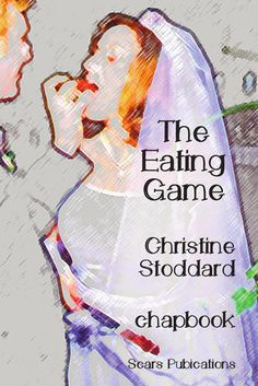 The Eating Game by Christine Stoddard
