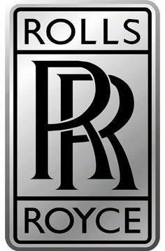 March 15, 1906 – Rolls-Royce Limited is incorporated.