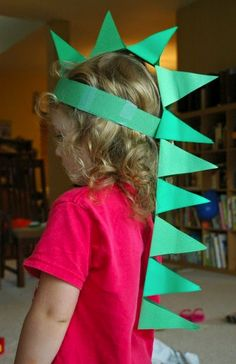 22 Awesome DIY Projects For Your Kids. #8 Will Change Movie Nights Forever - http://www.lifebuzz.com/kids-crafts/