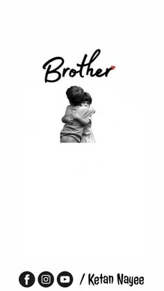 Brother Sister Love Quotes, Sister Quotes Funny, Best Friend Quotes Funny, Baby Love Quotes, Love Song Quotes, Best Love Lyrics, Cute Love Lines, Beautiful Words Of Love, Pop Lyrics
