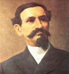 Juan Pablo Rojas Paúl Período de gobierno: 1888 - 1890
