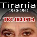 EDUpunto.com: El Trujillismo usaba el terror contra la población...
