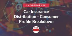 A #survey conducted by InsureAfrika targeted the Kenyan car market to take into consideration the channels preferred by the buyers to purchase #Car_Insurance_Kenya in 2017. The #infographic given here is compilation of the stats from the survey; showcasing different preferences and parameters influencing it for buying #carinsurance