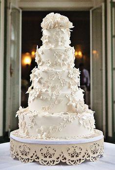 Mother Of The Bride Blog De Casamento E Dicas Para Noivas Por Beautiful Wedding Cakescake