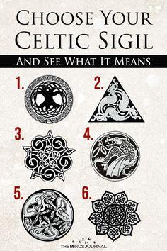 Gaelic Symbols, Celtic Symbols And Meanings, Celtic Tattoo Symbols, Celtic Knot Tattoo, Mayan Symbols, Egyptian Symbols, Ancient Symbols, Celtic Tattoo Meaning, Celtic Tattoo For Women