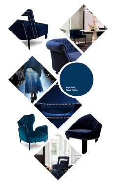 chooses the best Interior Design Projects in Pantone tones! Interior Design Magazine, Shop Interior Design, Interior Design Inspiration, Dining Room Colors, Elegant Dining Room, Fall Home Decor, Home Decor Trends, Restaurant Design, Color Trends