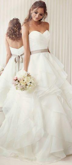 Essense Of Australia Wedding Dresses, 2015 Wedding Dresses, Bridal Dresses, Wedding Gowns, Bridesmaid Dresses, Wedding Ceremony, Dresses 2016, Reception Dresses, Party Dresses
