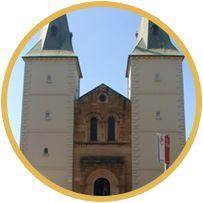 architectural masonry - Visit www.stonehegestonemasons.com.au