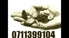 Lost love spells in port Elizabeth, Queenstown 0711399104 dr gulu Traditional Witchcraft, Dealing With Grief, Lost Love Spells, African Traditions, Protection Spells, Money Spells, Port Elizabeth, Book Reader, Book Of Life