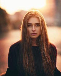 Поиск моделей по фото высокооплачиваемая работа онлайн для девушек