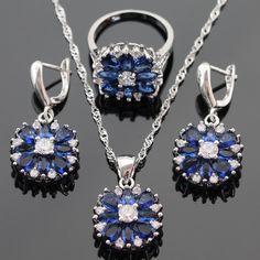 beaded fashion jewelry wholesale fashion costume jewelry
