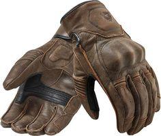 Revit Palmer Handschuhe - günstig kaufen ▷ FC-Moto