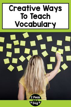 230 Words Words Words Ideas In 2021 Vocabulary Word Activities Teaching Vocabulary