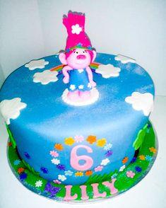 Birthday Cake Girls, Birthday Cakes, Order Cake, Chocolate Mousse Cake, Cake Business, Occasion Cakes, Girl Cakes, Sponge Cake, Delicious Chocolate