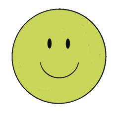 Smile Gif, Smiley, Rainbow, Stickers, Happy, Face, Rain Bow, Rainbows, Ser Feliz