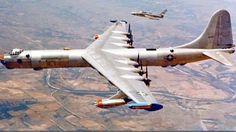 b36 bomber