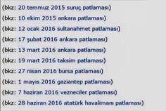 BİZ KİMİZ KADINIZ : Atatürk Hava Limanı Terör