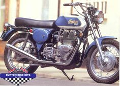 indian enfield motorcycles | ... Italjet motorcycles were perhaps more famous for the Velocette Indian