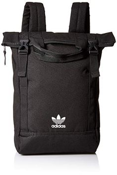 adidas Women s Originals Tote Pack Review Adidas Cropped Hoodie 5a05e0f9d3ebd
