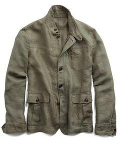 563e59fa23025 54 Best Jackets images in 2019   Man fashion, Belstaff, Male fashion