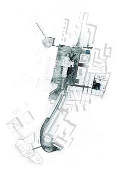 Plan Upper(557x800)