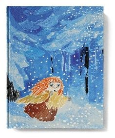 Tove Jansson - Moomin Midwinter, good read for January Totoro, Tove Jansson, Moomin Valley, Children's Book Illustration, Alice In Wonderland, Book Art, Fairy Tales, Artsy, Comic