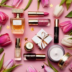 Which iconic Oriflame product has helped you reach your goals? Tell us in the comments! Beauty Bar, Beauty Skin, Beauty Makeup, Eye Makeup, Hair Beauty, Oriflame Beauty Products, Best Makeup Products, Oriflame Logo, Oriflame Business