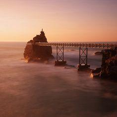独自の文化を育むヨーロッパの異郷 バスク地方(フランス) | Sworld