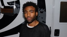 Childish Gambino drops Sober, the first song from his upcoming mixtape, STN MTN / KAUAI.
