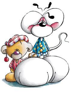 Tatty Teddy, Cute Characters, Cartoon Characters, Teddy Bear Images, Dallas Cowboys Pictures, Cute Cartoon Animals, Cute Mouse, Cute Teddy Bears, Creative Pictures
