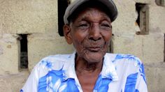 This Forgotten Legend Of Afro-Colombian Music Is Releasing His First Album At The Age Of 95
