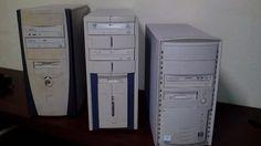 Cpu Intel 4 Geração Pentium G 2800 2,5gb Sem Hd - R$ 249,90 http://produto.mercadolivre.com.br/MLB-779496599-cpu-intel-4-geraco-pentium-g-2800-25gb-sem-hd-_JM