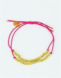 Fashion Adjustable Bracelts