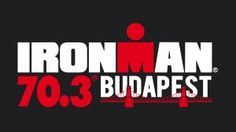 Ironman Budapest Results 2015 Sport Events, Triathlon, Budapest, Iron Man, Iron Men, Triathalon