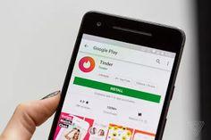 تختبر Tinder ميزات تتبع الموقع قبل إطلاق تطبيق Facebook للمواعدة