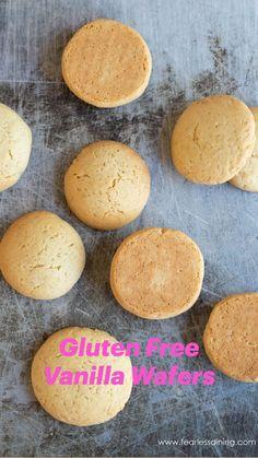 Best Gluten Free Cookie Recipe, Best Gluten Free Desserts, Gluten Free Pastry, Gluten Free Biscuits, Gluten Free Cupcakes, Gluten Free Baking, Gluten Free Recipes, Gf Recipes, Gluten Free Chocolate