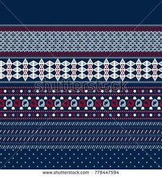 https://www.shutterstock.com/image-illustration/colorful-tribal-geometric-aztec-seamless-pattern-778447594