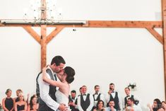 Navy-Pink-Lodges-at-Gettysburg-Wedding-0059