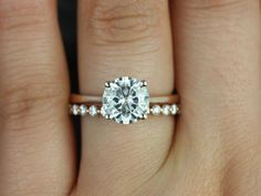 engagement rings 14