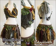 LARP costumeLARP costume - Page 43 of 265 - A place to rate and find ideas about LARP costumes. Anything that enhances the look of the character including clothing, armour, makeup and weapons if it encourages immersion for everyone.