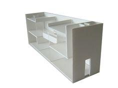 Tadao Ando, Casa Azuma, Row House Design, Floor Plans, Flooring, Small Homes, Diorama, 1 Year, Houses